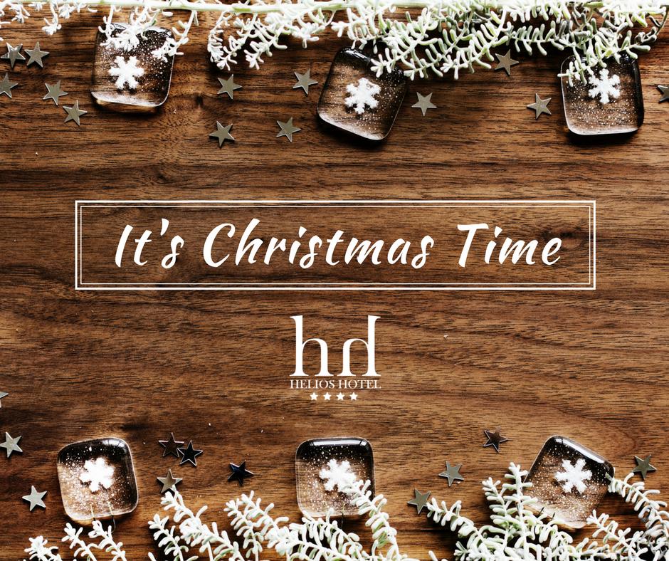 condividere con te la magia del Natale!-3